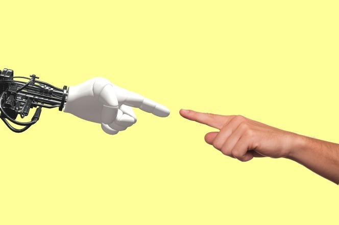technology-2025795_1920