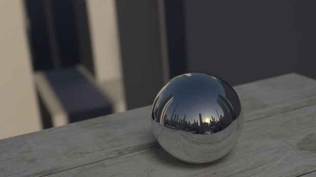 mirroring-ball-reflection-mirror.jpg