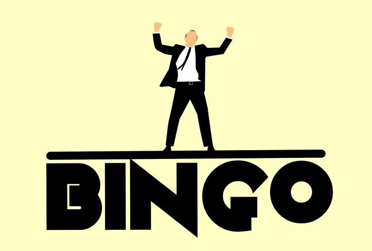 bingo-3085633_1920