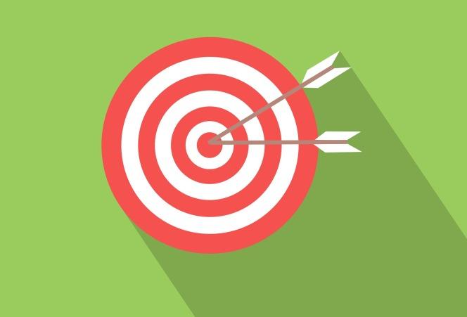 target-2831680_1920