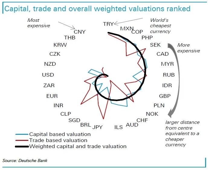 Deutsche Bank 1.jpg