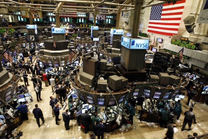 stock-exchange-2816898_1920