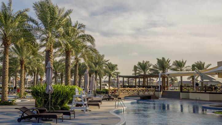 bahrain-1369259_1920
